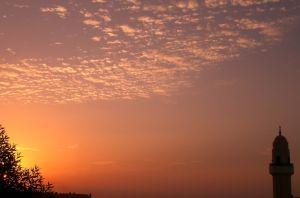 doha nattliv - Doha